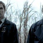 Crítica temporada 1 de True Detective