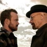 Walter White y Jesse podrían salir en Better Call Saul