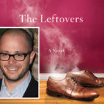 The Leftovers la nueva serie de Damon Lindelof