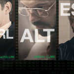 Trailer de Halt and Catch Fire