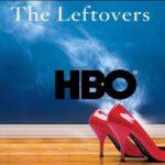 Fecha de estreno de la serie más esperada The Leftovers