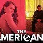 The Americans renueva para una tercera temporada