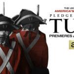 Turn La nueva serie de AMC