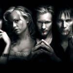 TRAILER Y POSTER DEL FINAL DE TRUE BLOOD