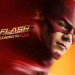 Tráiler de la nueva serie sobre Flash