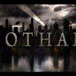 Trailer de Gotham subtitulado al español