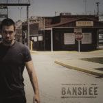 Crítica Banshee serie 2 Temporada