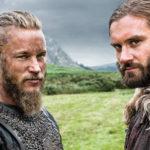 Análisis temporada 2 de Vikings