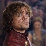 Crítica de Tyrion en el episodio 4×06 de Juego de Tronos