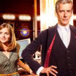 Fecha de estreno de la temporada 8 de Doctor Who