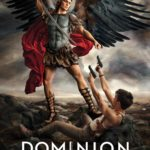 Trailer de 5 minutos de Dominion