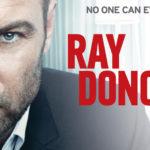 Tráiler de la segunda temporada de Ray Donovan