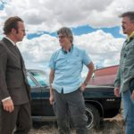 Better Call Saul tendrá segunda temporada