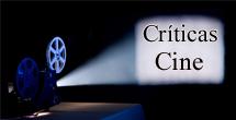 criticas y analisis de peliculas