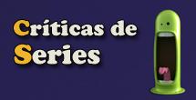 criticas y analisis de series de television