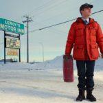 Crítica de la serie Fargo