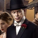 Tráiler temporada 5 BoardWalk Empire