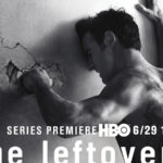 Crítica del estreno de The Leftovers