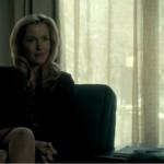Gillian Anderson coprotagonizará lo nuevo de Hannibal