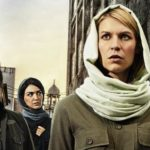 Trailer 4 temporada de Homeland
