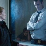 Crítica temporada final The Killing