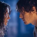 La serie Outlander es renovada
