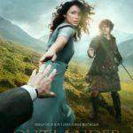 El canal Starz estrena Outlander