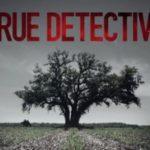 Temporada 2 de True Detective
