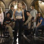 Actores para la webserie de Veronica Mars