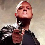 Análisis y crítica de la mítica serie The Shield
