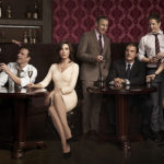 Novedades sexta temporada The Good Wife