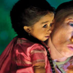 American Horror Story Freak Show rescata a Pepper