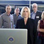 Nueva serie de CSI centrada en el mundo cibernético