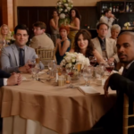 Crítica episodio 4×01 de New Girl