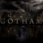 Crítica serie Gotham