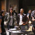 Critica episodio 2×01 de Agentes de S.H.I.E.L.D