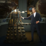 Critica episodio 8×02 de Doctor Who