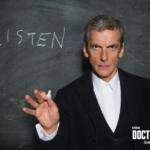 Critica episodio 8×04 de Doctor Who