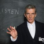 Critica episodio 8×04 de Doctor Who