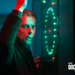 Critica episodio 8×05 de Doctor Who