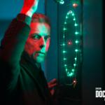 Critica episodio 8×05 de Doctor Who
