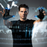 FOX adaptará Minority Report a la televisión