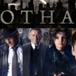 Gotham tendrá seis nuevos capítulos