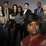 Crítica de How To Get Away With The Muerder