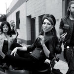 Curiosidades de Sons of Anarchy