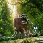 Critica episodio 8×10 Doctor Who