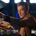 Critica episodio 8×06 de Doctor Who