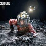 Critica episodio 8×07 de Doctor Who