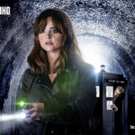 Critica episodio 8×09 de Doctor Who