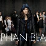Novedades 3ª temporada Orphan Black